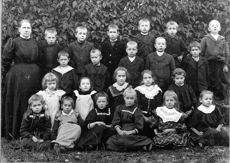 Bild 0377 Possiska Skolan Medelplana