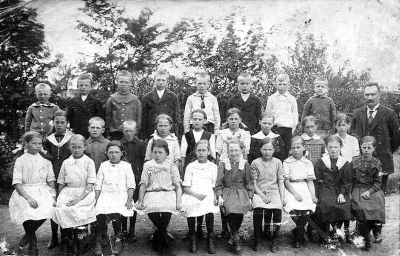 Bild 1041 Possiska Skolan Medelplana