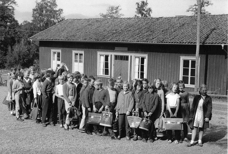 Bild 1502 Possiska Skolan Medelplana