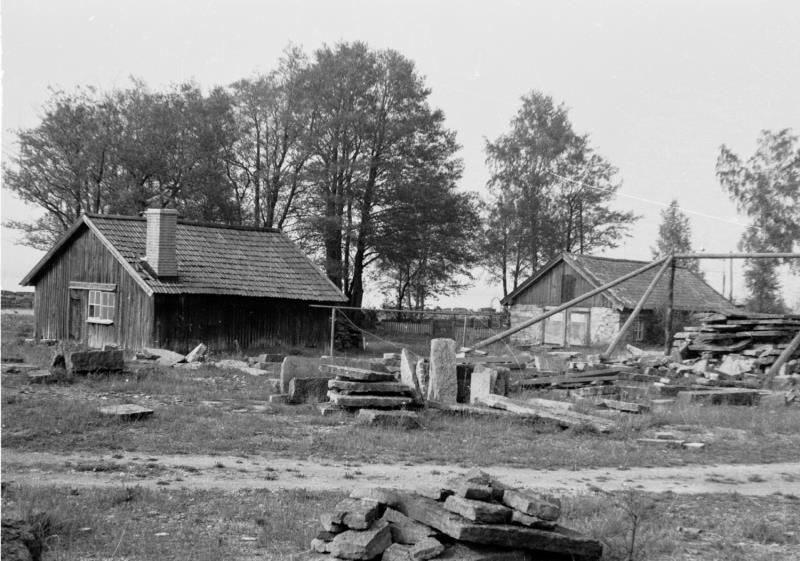 Bild 0907 Råbäcks stenhuggeri