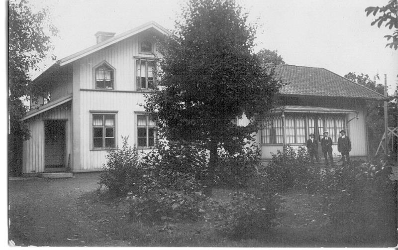 Bild 1047 Medelplana Skola