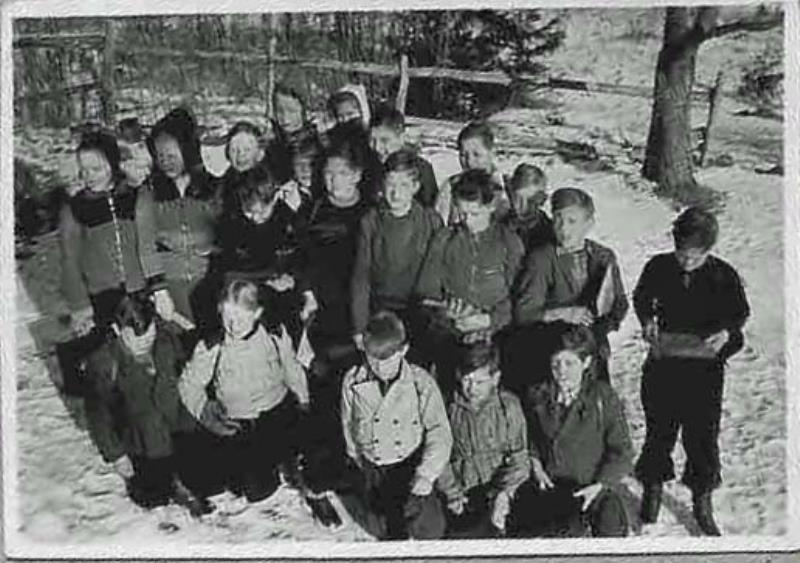 Bild1772 Hönsäters Skola