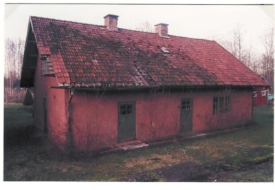 Bild2117 Första Skolan i Hällekis