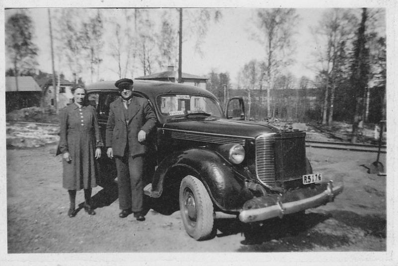 Bild181 Gustav Johansson Taxirörelse