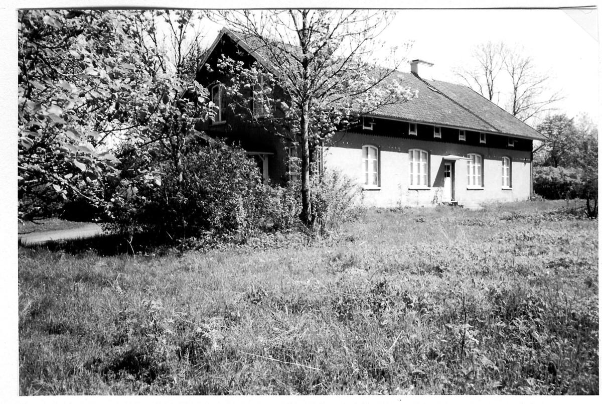 Bild2208 Cementfabriken Lantbruket