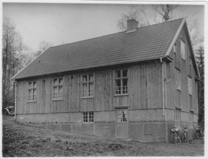 Bild359 Församlingsbilder Hällekis