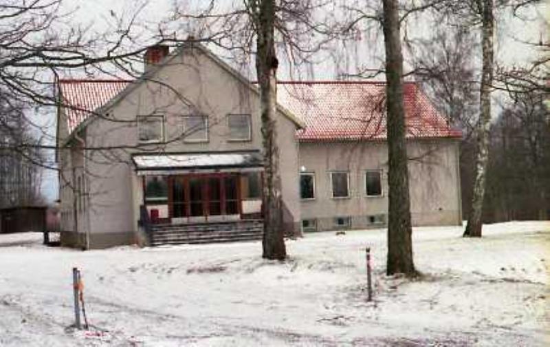 Bild3813 Hällekis Folkets Hus