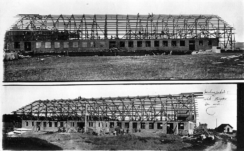 Bild4307 Cementfabriken Lantbruket