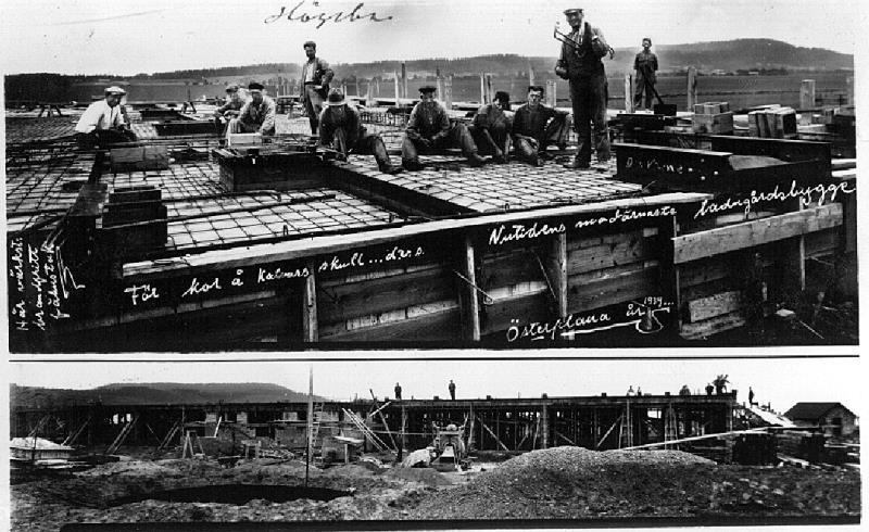 Bild4308 Cementfabriken Lantbruket