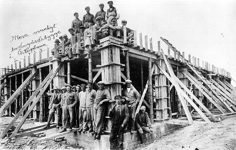 Bild4310 Cementfabriken Lantbruket