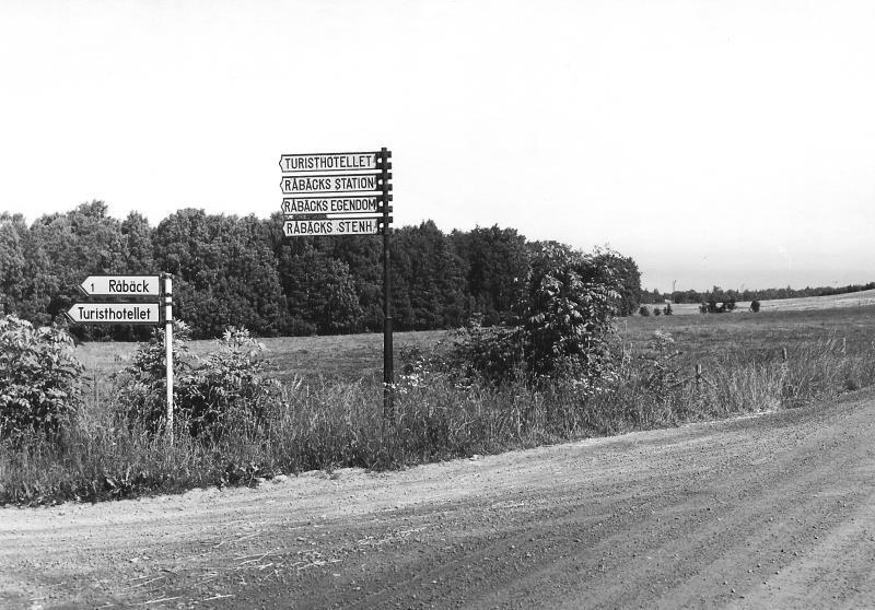 Bild5001 Cementfabriken Hällekis Brottet