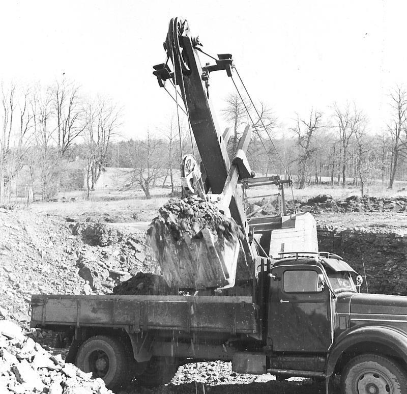 Bild5086 Cementfabriken Hällekis Brottet