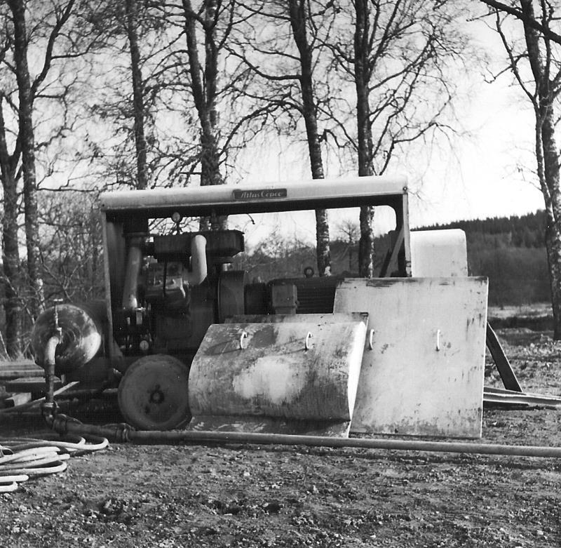 Bild5102 Cementfabriken Hällekis Brottet