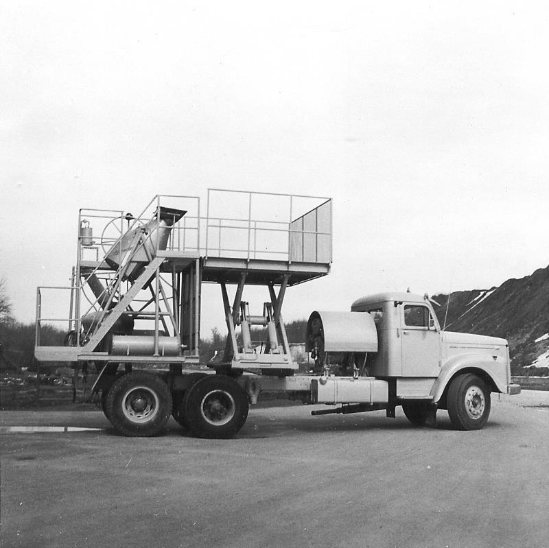 Bild5123 Cementfabriken Hällekis Brottet