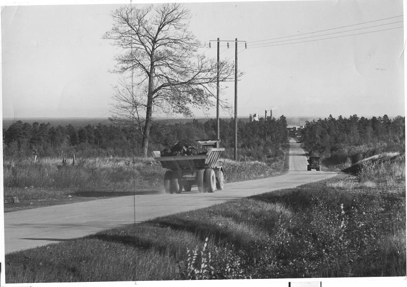 Bild5147 Cementfabriken Hällekis Brottet