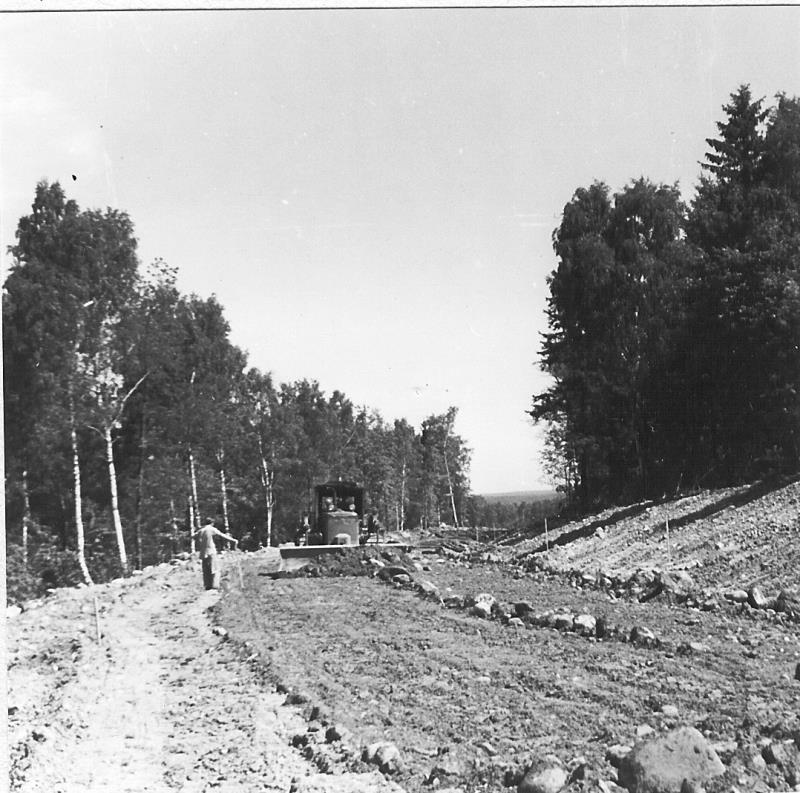 Bild5175 Cementfabriken Hällekis Brottet