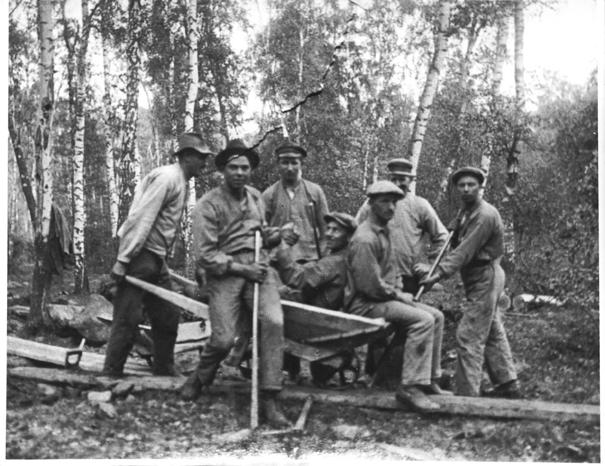 Bild1898 Div Bilder Lennart Holmgren