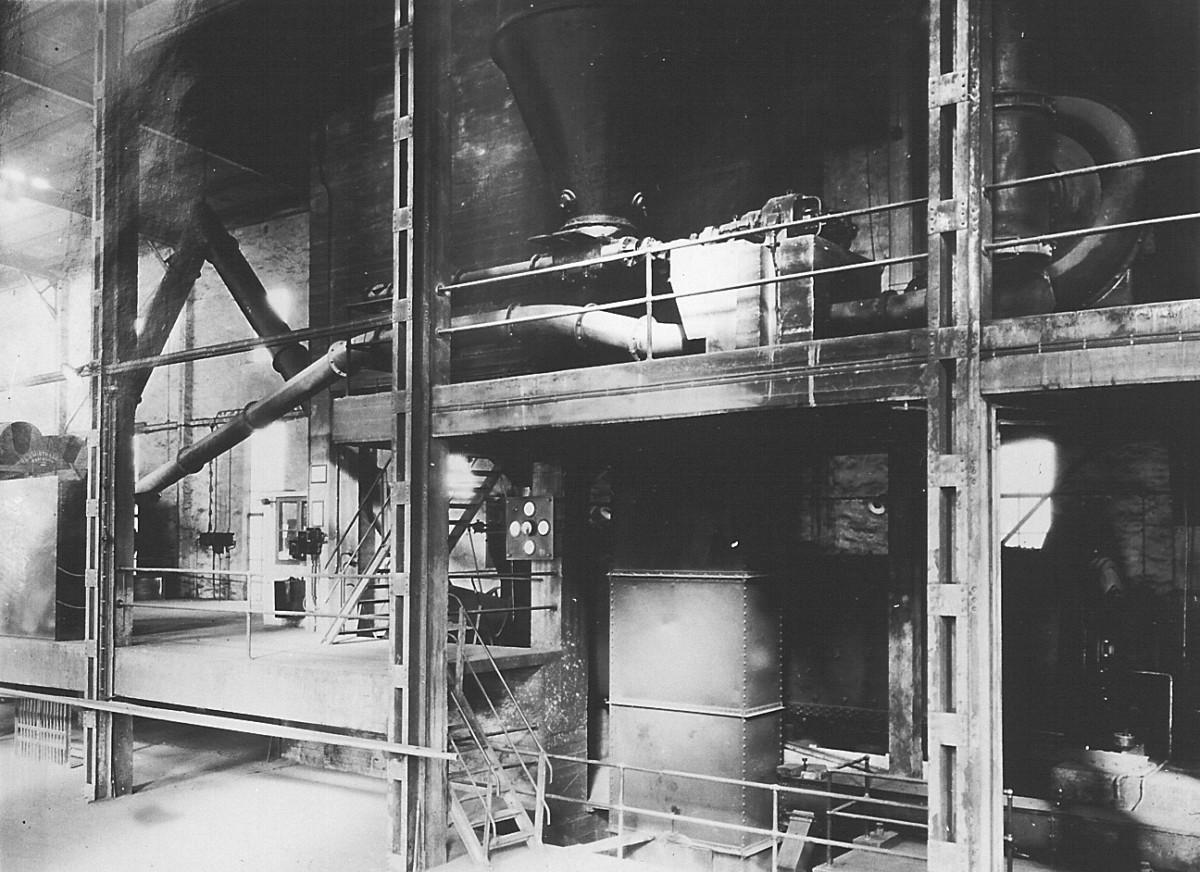 Bild4588 Cementfabriken Ugnar