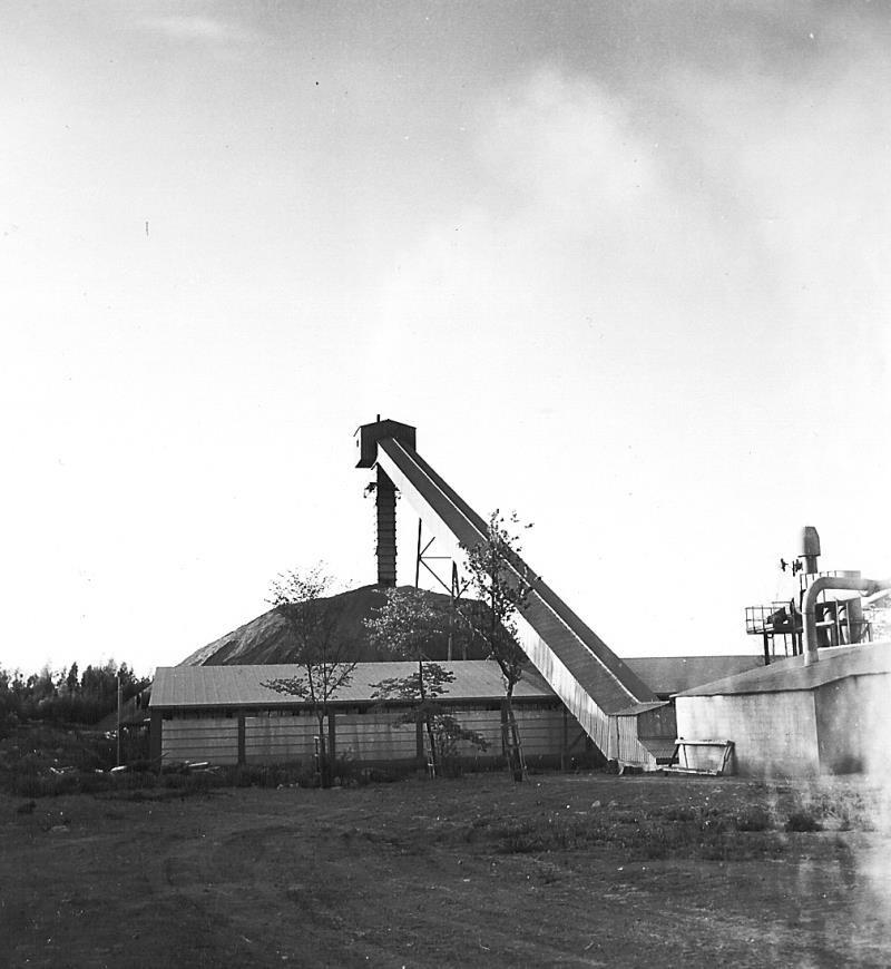 Bild4773 Cementfabriken Krossen