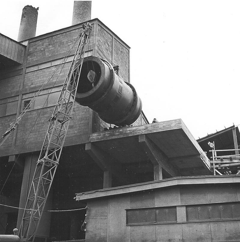 Bild4824 Cementfabriken Granuleringen