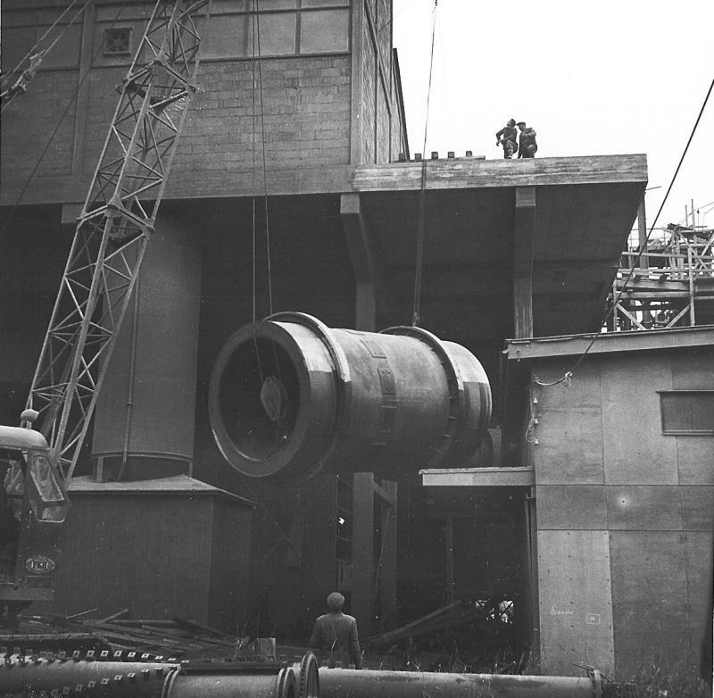 Bild4827 Cementfabriken Granuleringen