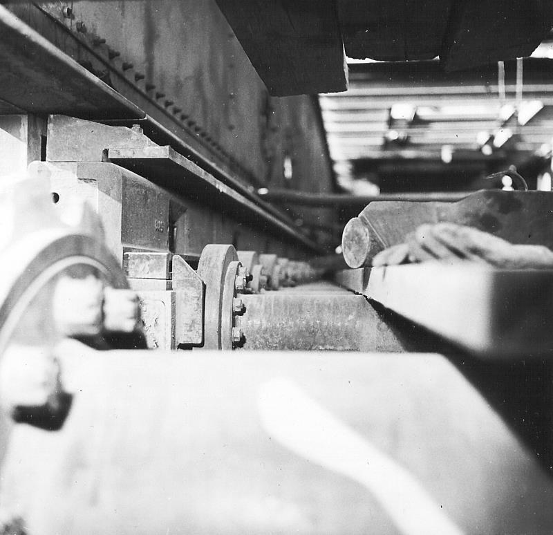 Bild4859 Cementfabriken Rosten