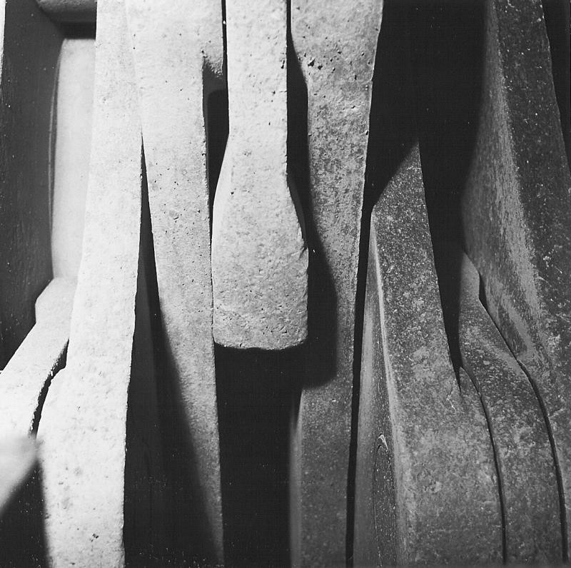 Bild4917 Cementfabriken Krossen