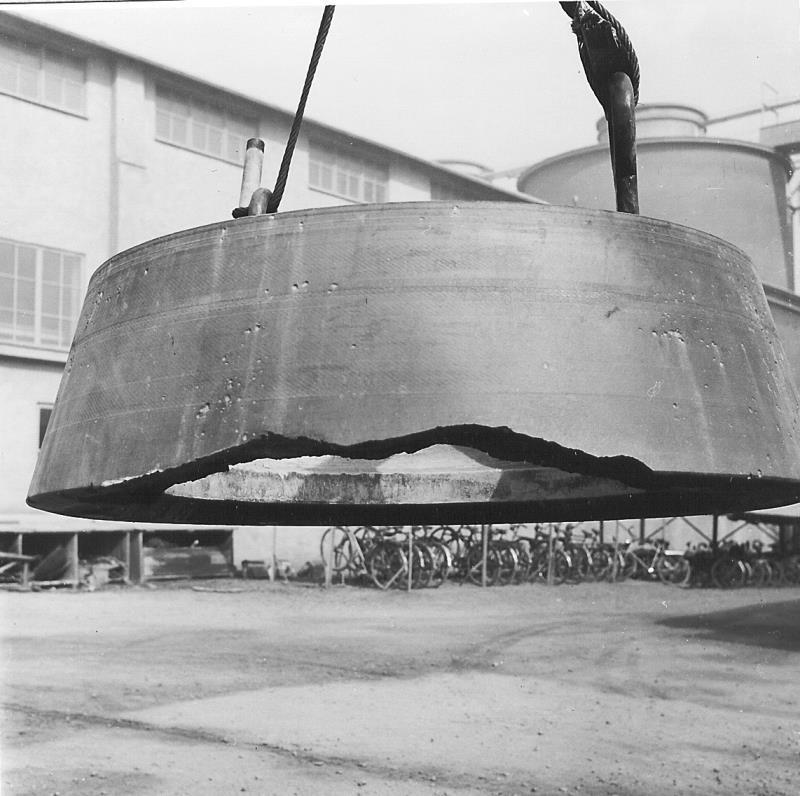 Bild4930 Cementfabriken Råkvarn