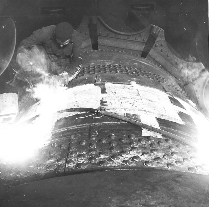Bild4898 Cementkvarnarna