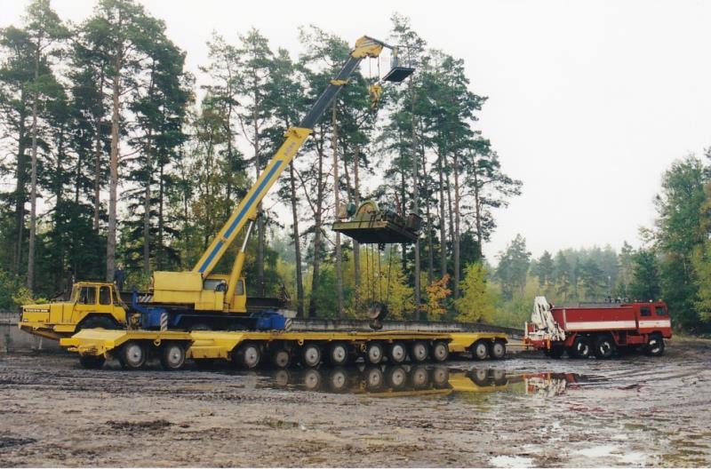 Bild4335 Rivning av Cementfabriken Hällekis