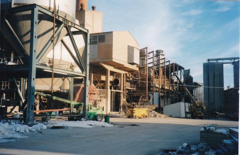 Bild4368 Rivning av Cementfabriken Hällekis