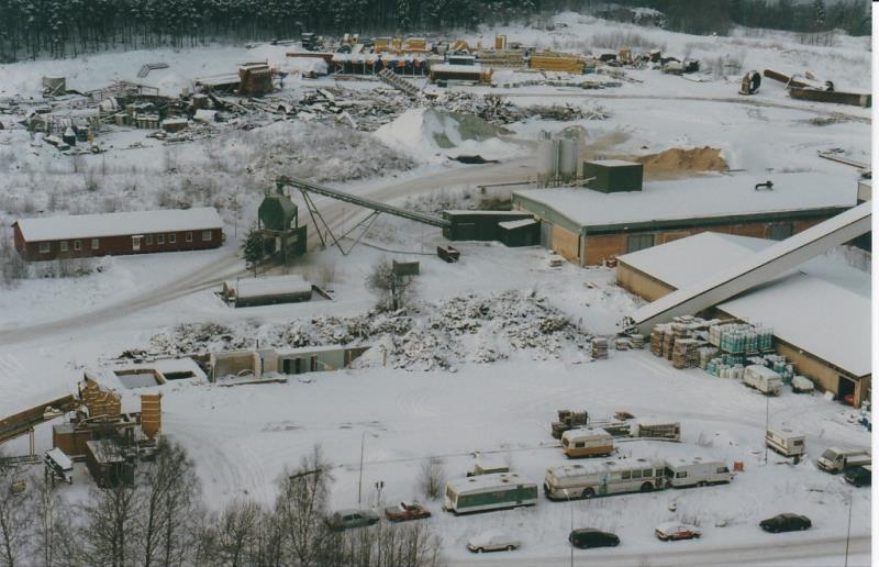 Bild4417 Rivning av Cementfabriken Hällekis