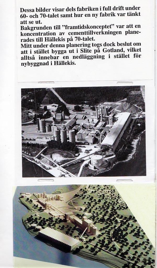 Bild5187 Rivning av Cementfabriken Hällekis