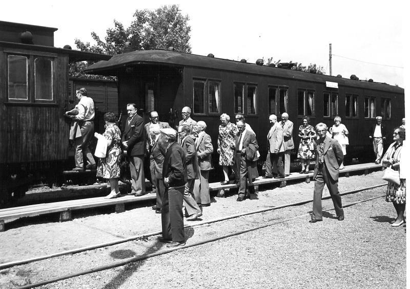 Bild3542 Pensionärer på Cementa Hällekis på resa