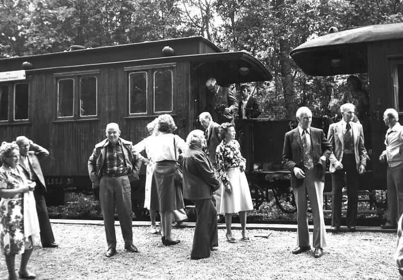 Bild3604 Pensionärer på Cementa Hällekis på resa