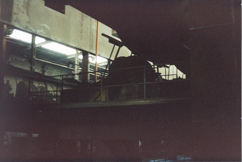 Bild3935 Rivning av Cementfabriken Hällekis