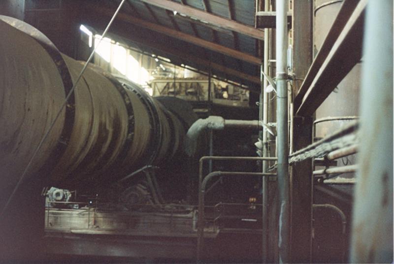 Bild3936 Rivning av Cementfabriken Hällekis
