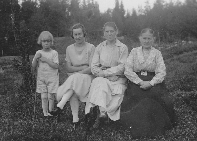 Bild185 Persongalleri Berit Johansson