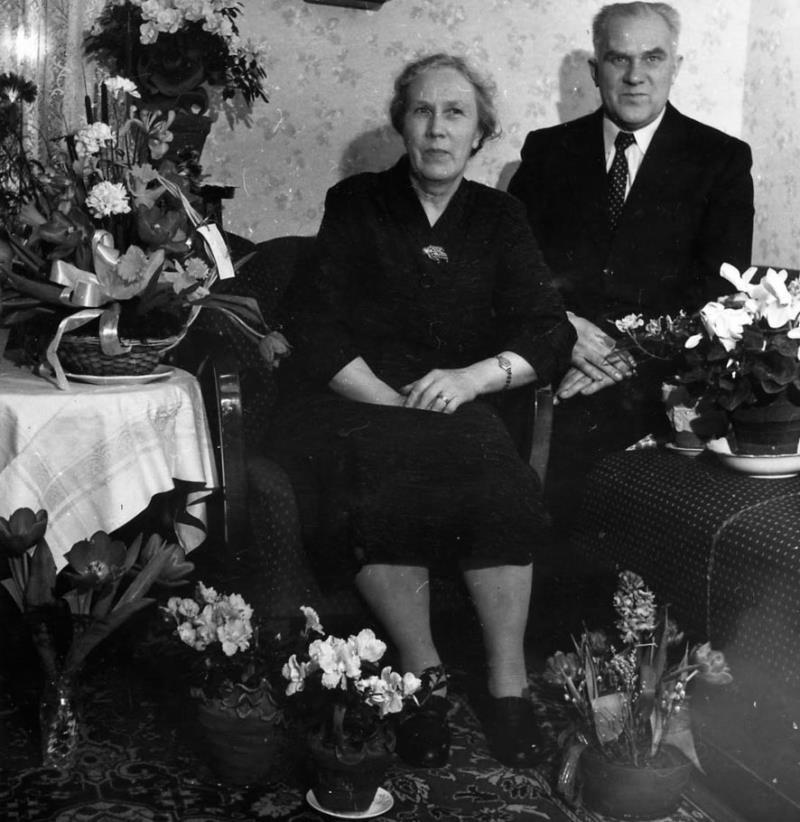 Bild112 Nanny och Per Hellberg