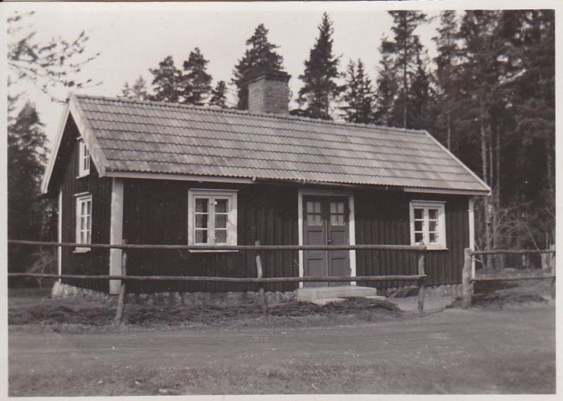 Bild5985 Skoghem 1932.