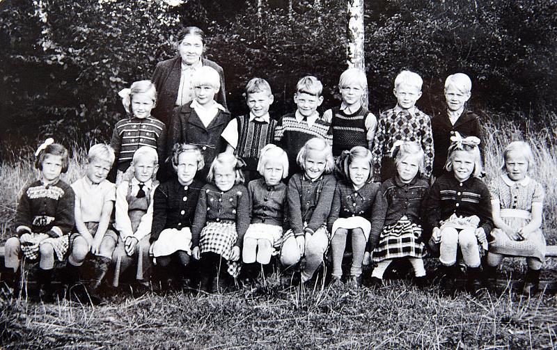 Bild 4824 Possiska Skolan Medelplana