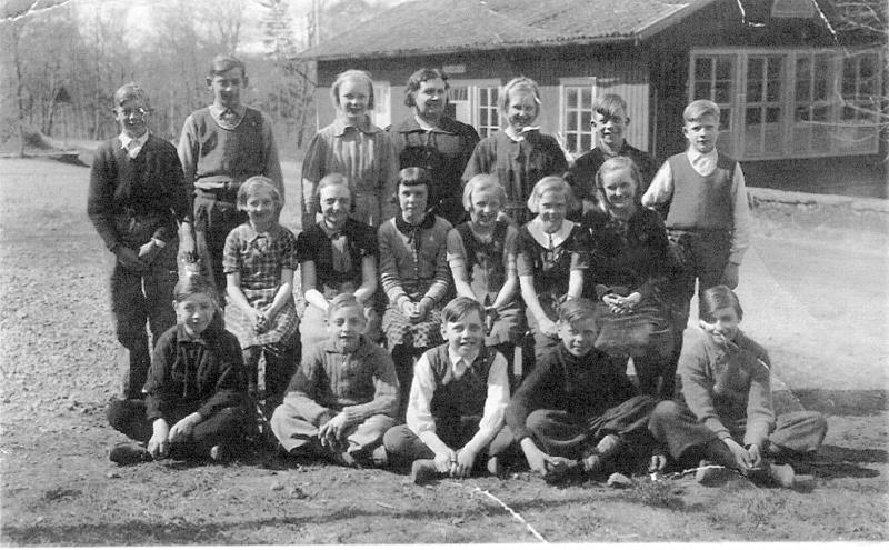 Bild 0571 Possiska Skolan Medelplana