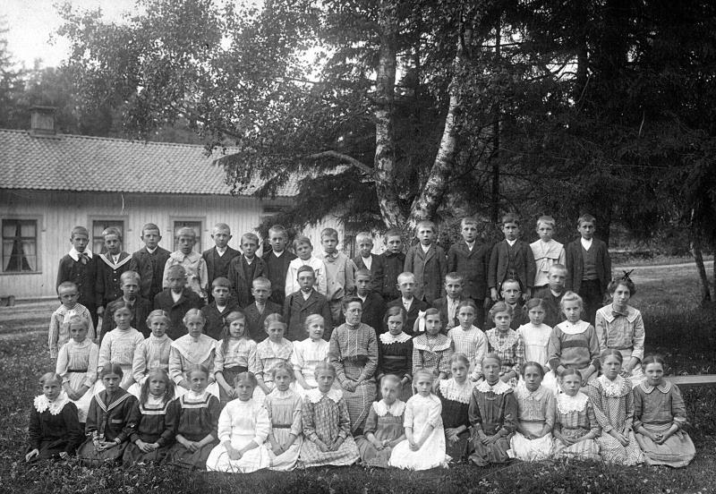 Bild 0588 Possiska Skolan Medelplana