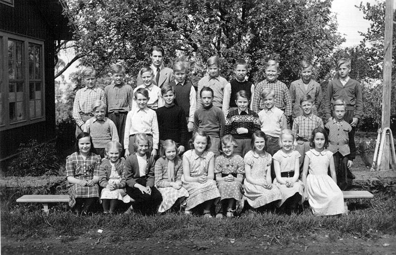 Bild 3592 Possiska Skolan Medelplana
