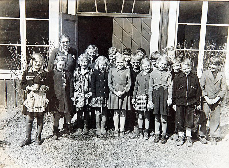Bild 4826 Possiska Skolan Medelplana