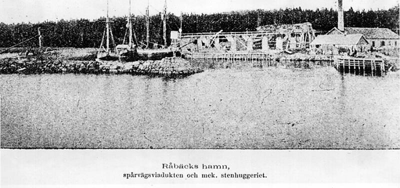 Bild 0282 Råbäcks stenhuggeri