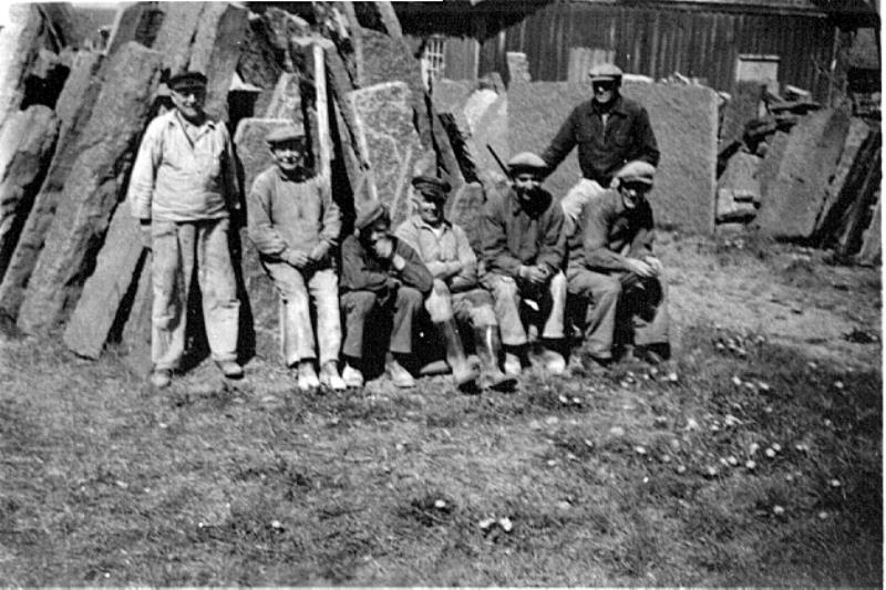 Bild 1199 Råbäcks stenhuggeri