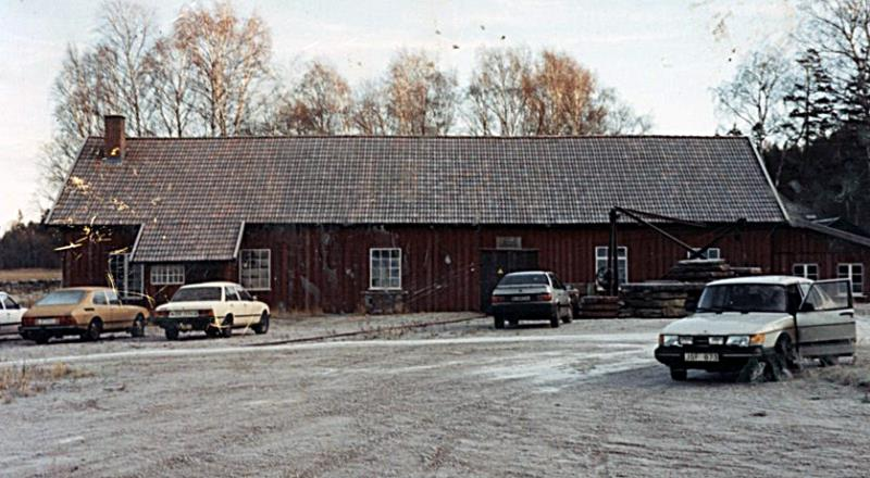Bild 4979 Råbäcks stenhuggeri