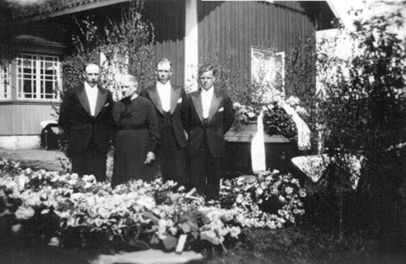 Bild 3072 Torlagården Västerplana Kinnekulle