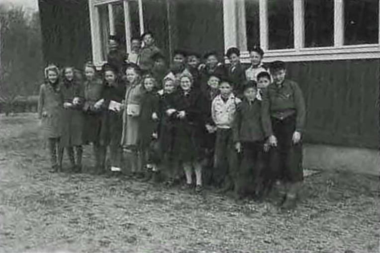 Bild1771 Hönsäters Skola